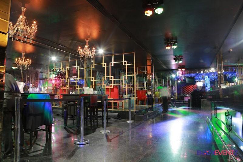 club alibii cocktail party venues in colaba