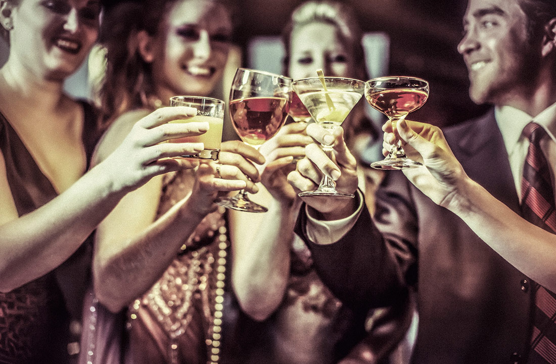 Tips for Hosting a Successful Social Event - The Function Adelaide