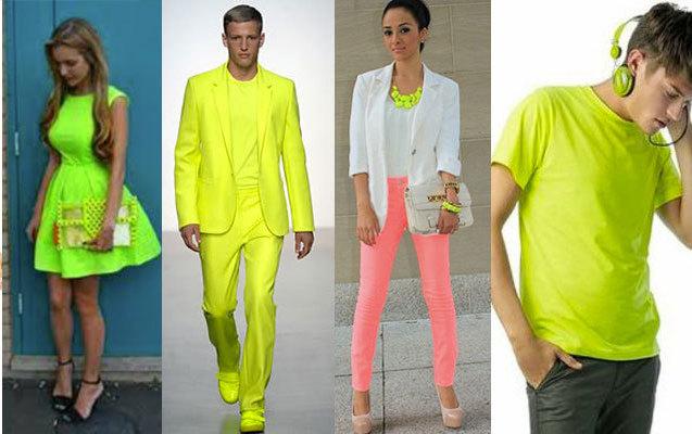 dress-neon