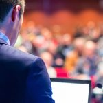 conference venues in bandra