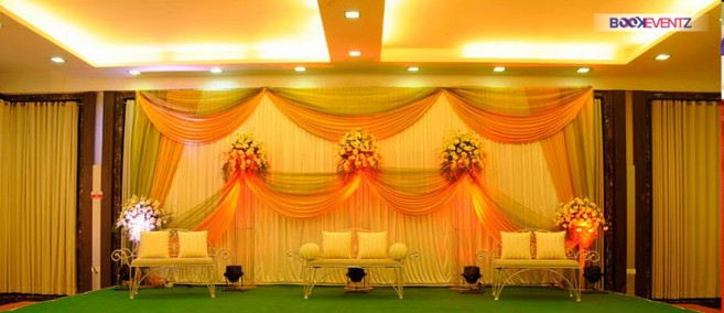 first-floor-mini-punjab-banquet-Powai-Birthday-party-venues-Powai