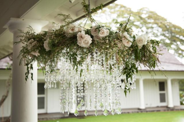 floral crystal rose chandelier-compressed
