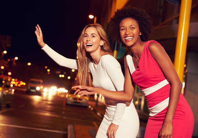girls-night-out-bachelorette party ideas