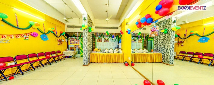 gogaland-powai-Birthday-Party-venues-Powai