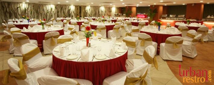 krishna-palace-hotel-2-wedding venues in South Mumbai