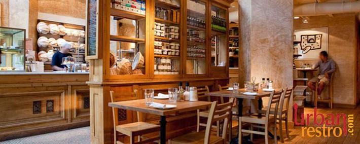 le-pain-quotidien cocktail party venues in colaba
