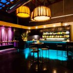 birthday party venues in south mumbai