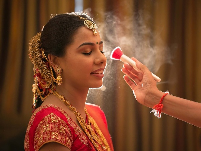 indian-wedding-photography-bridal-makeup