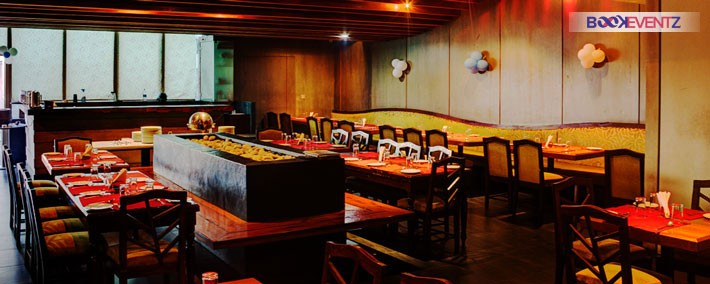 restaurant-moksh-Powai-Birthday-party-venues-Powai