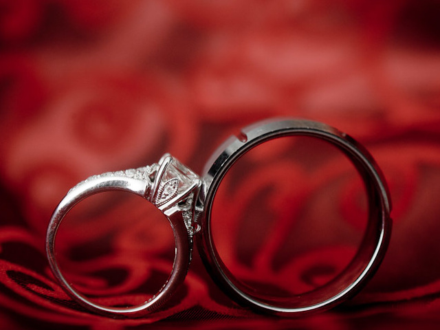 indian-wedding-photography-couple-rings