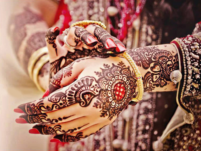 indian-wedding-photography-bridal-mehendi