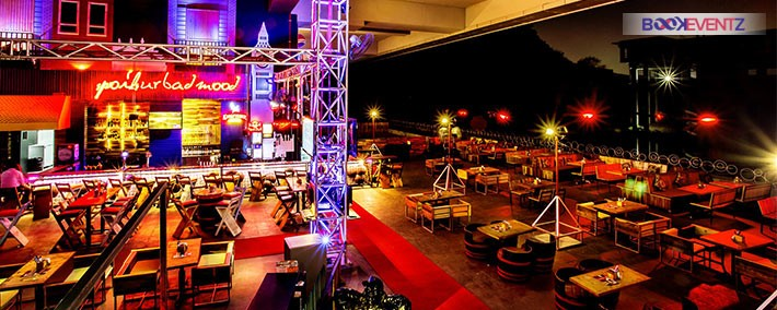 rude-lounge-powai-Birthday-Party-venues-Powai