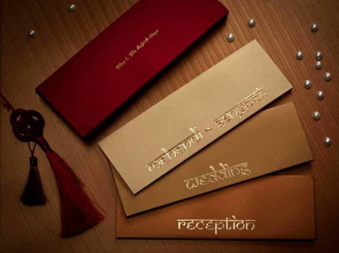 indian-wedding-photography-wedding-invitation-cards