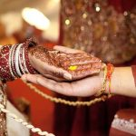 indian-wewedding venues in juhu and vile parledding-photography