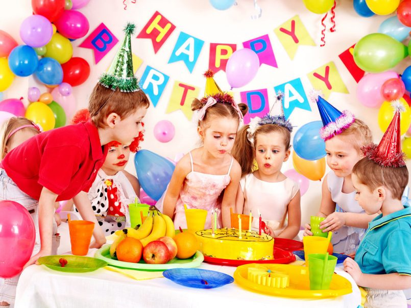 birthday_party