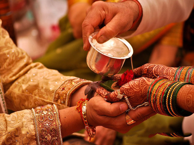 indian-wedding-photography-rituals-3