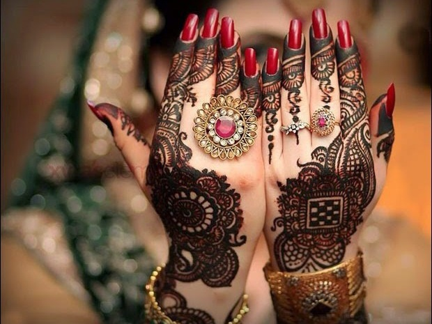indian-wedding-photography-bridal-mehendi-2