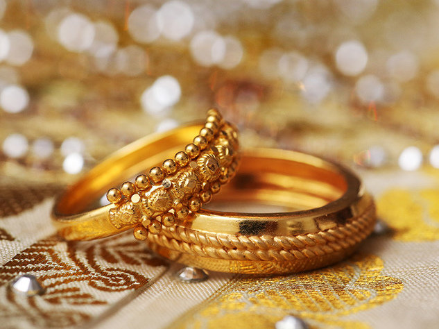 indian-wedding-photography-rings