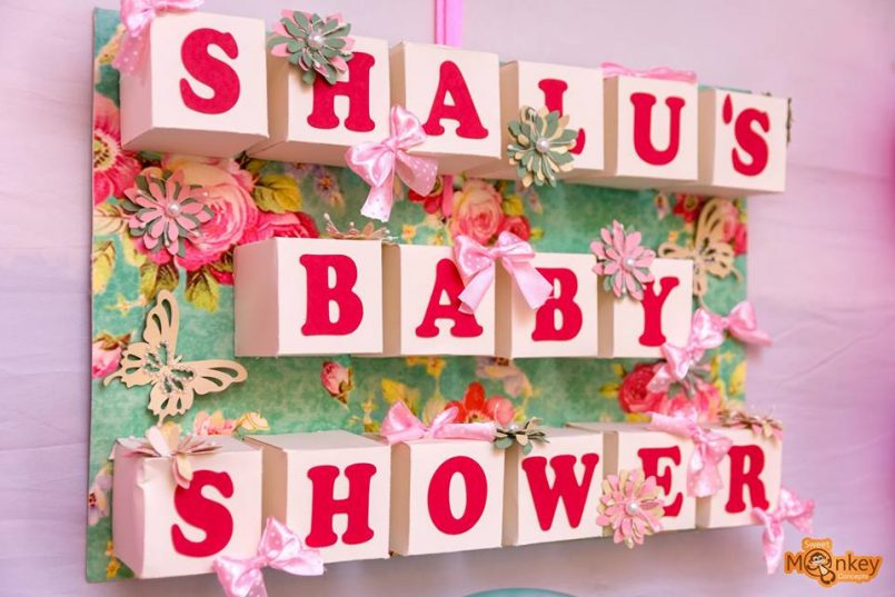 celebrate-your-baby-shower-with-baby-bird-theme
