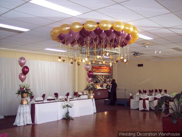 11 Easy And Creative Balloon Decor Ideas To Rock Your