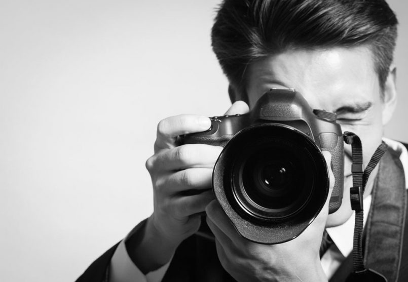 FACTORS THAT INFLUENCE PRICING OF A PHOTOGRAPHY PACKAGE