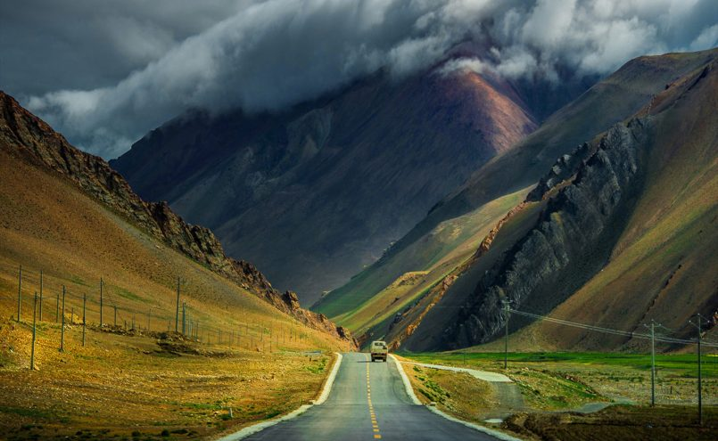 honeymoon-destinations-in-india-leh-ladakh-