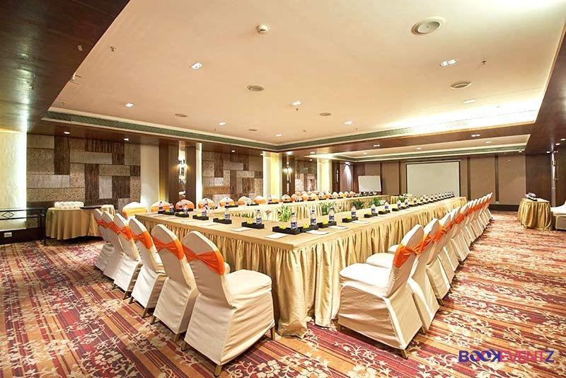 citron grand the citrus hotel conference hotels in Pune