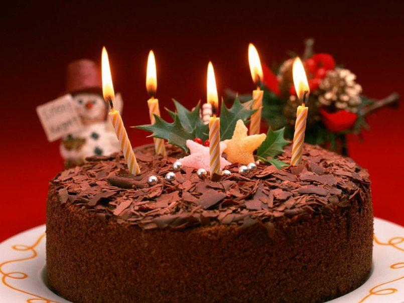 BIRTHDAY CAKE IDEAS september round up blog