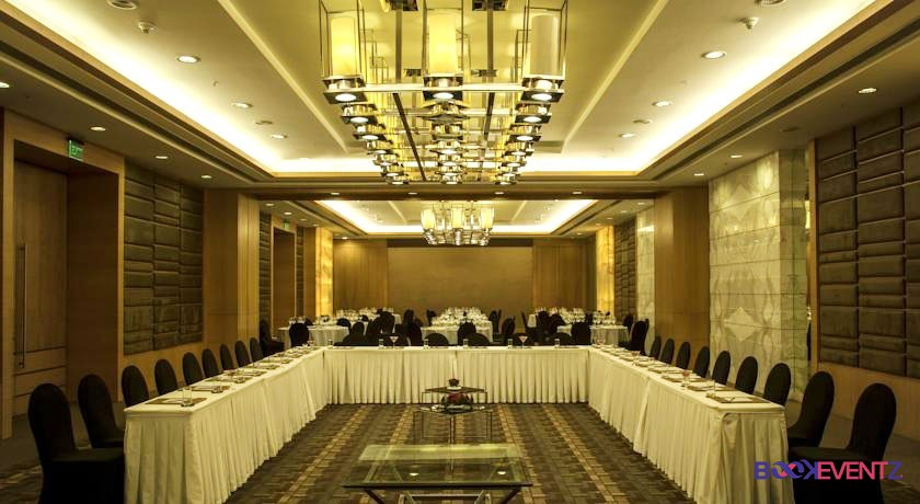 radisson blu hotel conference hotels in Pune