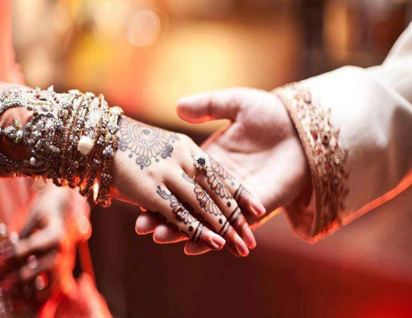MUST-HAVE WEDDING PHOTOGRAPHS september round up blog