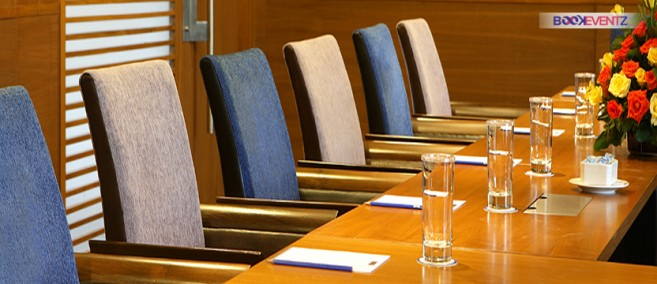 st laurn hotel conference hotels in Pune