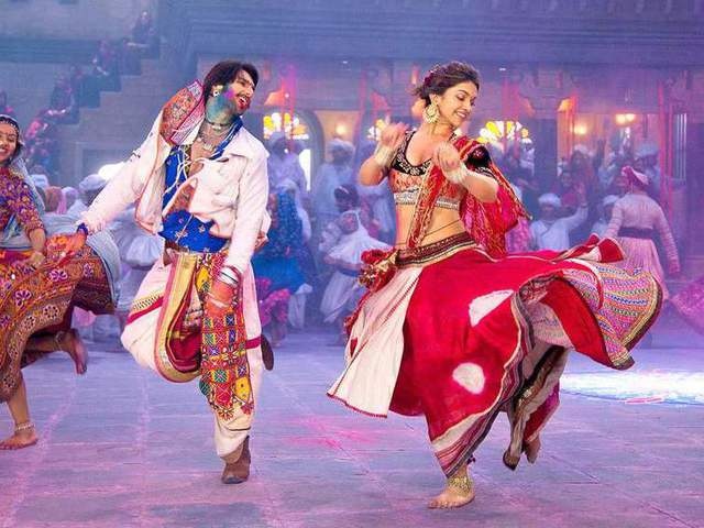 diwali party dance, Diwali party activities Diwali activities for adults Diwali activities for office Events for diwali in office Diwali activities ideas