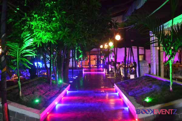 lounge eternia cocktail party venues in Pune
