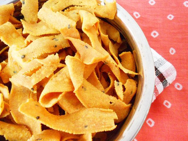 diwali party food, Diwali celebration ideas Diwali celebration ideas in office Diwali celebration in corporate offices How to celebrate diwali in office Diwali celebration in office ideas how to organize diwali party, Diwali party menu is the keyword