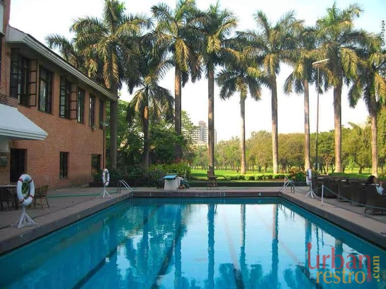 pool-side-bombay-presidency-golf-club