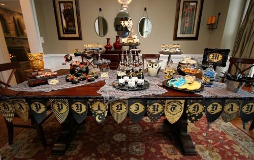 harry-potter-birthday-theme-decoration