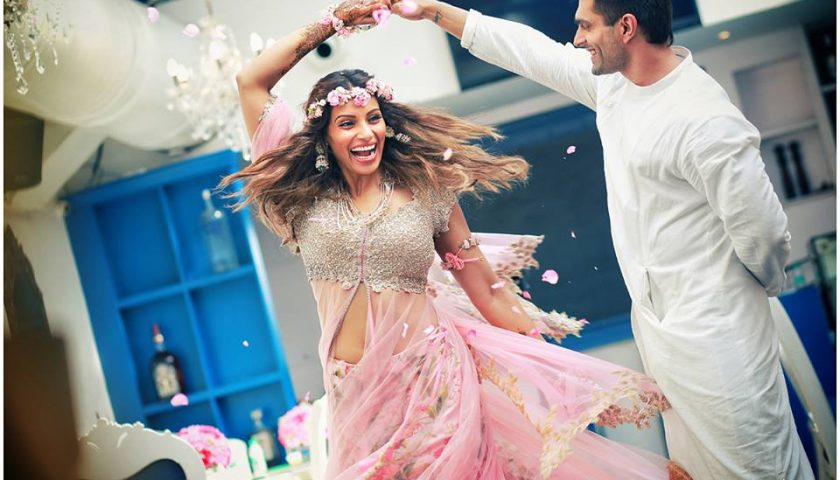 Bollywood-songs-for-couple-to-dance