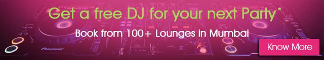 DJ Banner