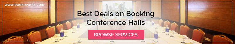 Book_venue_conference halls