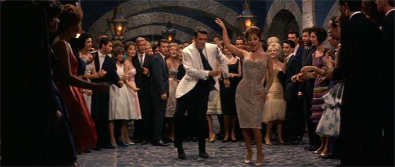 75th-birthday-dance