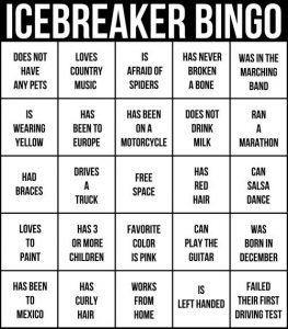 icebreaker-bingo