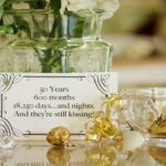 wedding anniversary games
