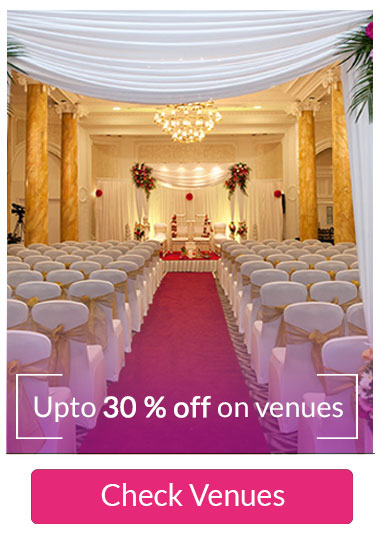 Wedding Venues, Birthday-party Venue, Wedding Halls, Marriage Halls, Birthday-party Halls, Corporate event venues