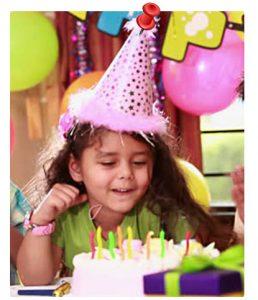 birthday-ideas