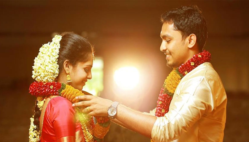 hindu speed dating with shaadi.com