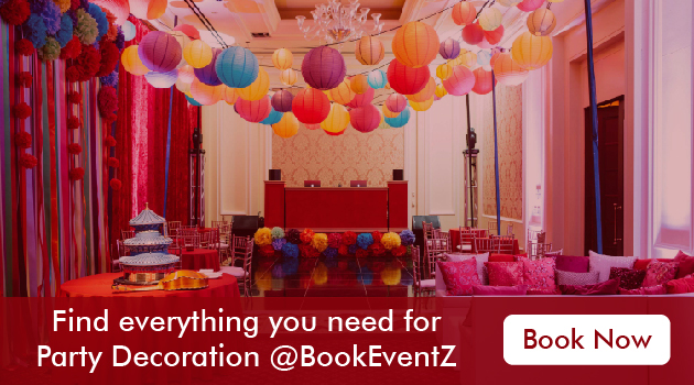 interesting diwali celebration ideas in office and ideas for diwali rh bookeventz com