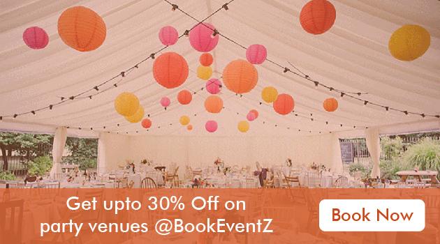 budget wedding venues, wedding venues, affordable wedding venues, cheap wedding venues near me