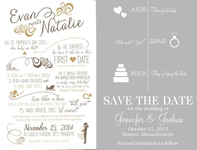 14 whatsapp wedding invitation messages card templates