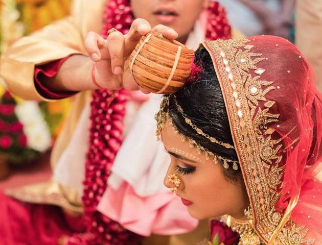 Bengali Marriage Dates in 2018-2019: Panjika Shuvo Bibaho