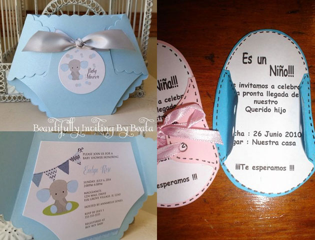 Baby Shower Favor Tags Wordingbaby Shower Favor Tags Wording Unique